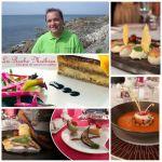 Cours de cuisine Batz-sur-Mer