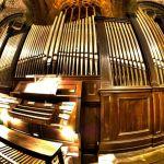 Concert de la Sainte Cécile Guérande
