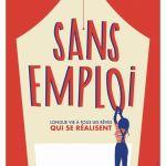 Sans emploi Nantes