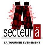 Secteur Ä Rennes