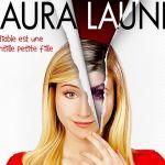 Laura Laune Lorient