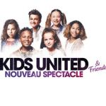 Kids united & friends Saint-Herblain