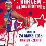 Sport Saint-Herblain