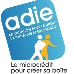 Atelier « Créez votre entreprise via le microcrédit accompagné » Saint-Nazaire