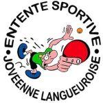 ESJL tennis de table, championnat Joué-sur-Erdre