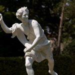 Apprenti sculpteur, atelier à partir de 5 ans Gétigné