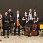 Beethoven symphonique Lorient