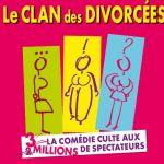 Le Clan des Divorcées Rennes