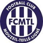 Football - FC Mouzeil-Teillé-Ligné Ligné