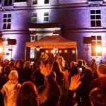 Grand Fest-Noz Saint-Vougay