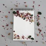 Atelier d\écriture spontanée Dinan