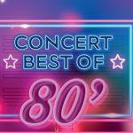 Concert Best Of 80\ Dinard