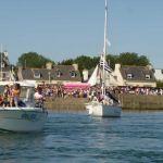 Fête de la mer Saint-Pol-de-Léon
