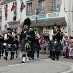 Festival International du Tambour de Saint-Brieuc Saint-Brieuc