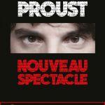 Gaspard Proust - Nouveau Spectacle Saint-Brieuc