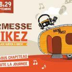 La Kermesse des Pikez 2 Brest
