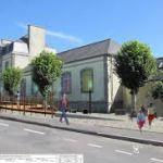 Club des Archéos - Les bâtisseurs de l\Antiquité Corseul