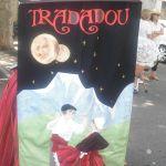 Démonstration de danses folkloriques Plouha