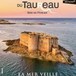 Château du Taureau : soirée magie Plougasnou