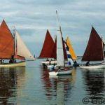 Fête de la Baie - Fête maritime Trégastel