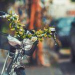 Randonnée vélo Saint-Lunaire
