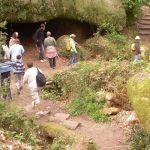 Balade contée dans la Vallée des Traouïéro Perros-Guirec