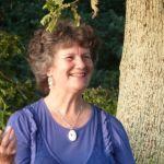 Balade contée : Les ombres au bois dormant avec Fiona Mac Leod Audierne