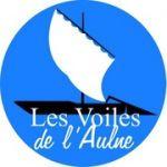 Embarquez sur le Ster Avel - Descente de l\Aulne à la journée Port-Launay
