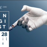 Festival Don Jigi Fest Vitré
