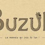 Atelier Café buzuk Morlaix