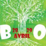 Foire alternative et bio Riec-sur-Bélon