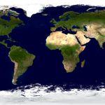 Café Géo « L'Afrique du Sud est-elle encore post-apartheid ? » Saint-Brieuc