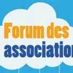 Forum des associations Saint-Pol-de-Léon