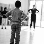 Ateliers parents-enfants \Autour de Mille Ans\ Vitré