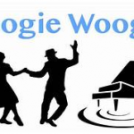 « boogie woogie » Plaine-Haute