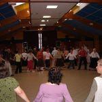 Initiation aux danses bretonnes Binic-Étables-sur-Mer
