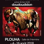 Exposition Expressions Plouha