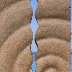Carrières de granit Perros-Guirec