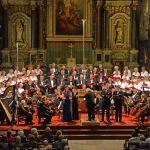 Concert : Paul Kuentz Dinard