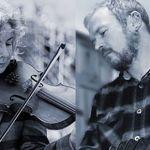 Session de musique irlandaise - concert Trégastel
