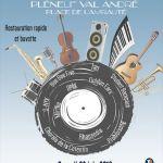 \Faites\ de la Musique Pléneuf-Val-André