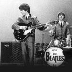 Mise en bouche : histoire des Beatles Carhaix-Plouguer