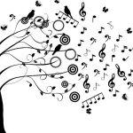 Comédie Musicale Kergrist-Moëlou