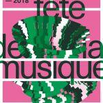 Fête de la Musique Saint-Malo