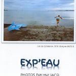 Exposition Exp\eau Plomodiern