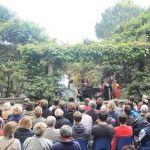 Opéra : Flûte enchantée et Mozart Morlaix