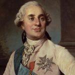 Conférence: Quand le roi de France commerçait avec la Chine Lancieux