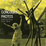 Exposition - Concours photos La Richardais
