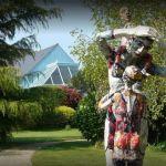 Exposition : « Ici et l\art » Saint-Briac-sur-Mer