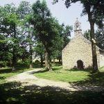 Pardon de Trémor Riec-sur-Bélon